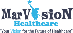 Marvision Health Care